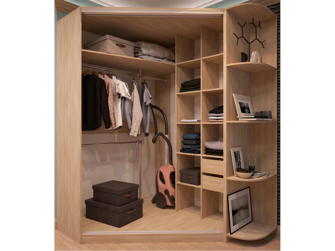 для шкаф гардероб угловой фото одну другую, что