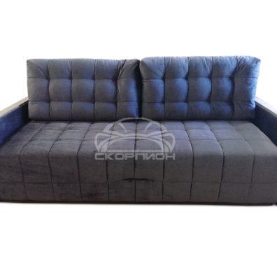Арго прямой диван