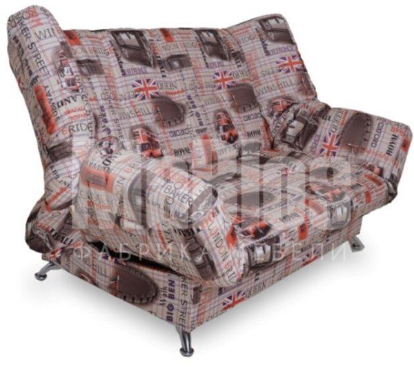 диван-кровать пхукет